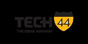 tech44_logo_400x200